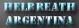 Helbreath Argentina v6 - Reapertura 20/04/2017