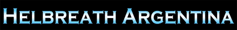 HELBREATH ARGENTINA V5
